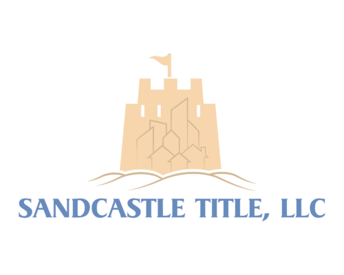 Sandcastle Title Company Naples
